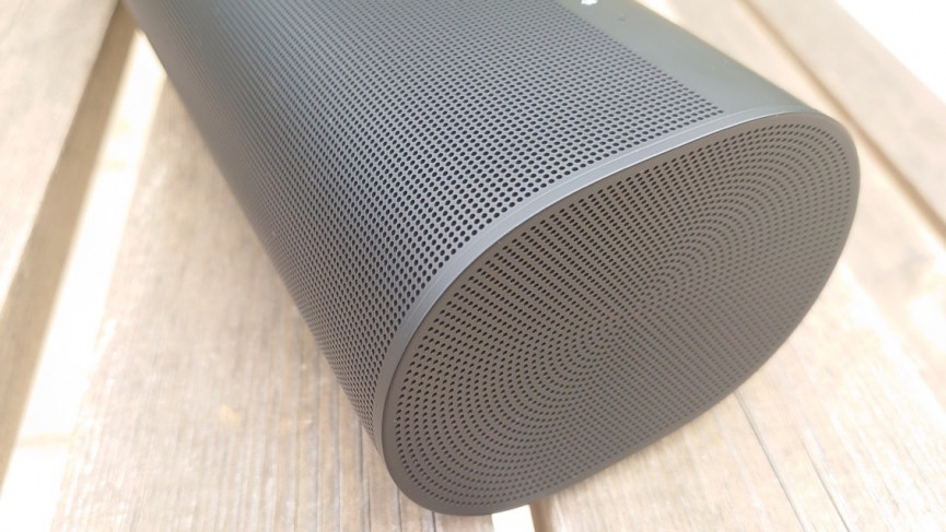 Revisión de Sonos Arc: Dolby Atmos llega a esta barra de sonido súper inteligente