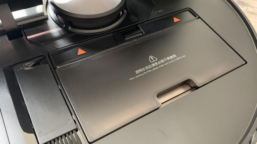 Revisión de Roborock S6: el mejor robot limpiador respaldado por Xiaomi puesto a prueba