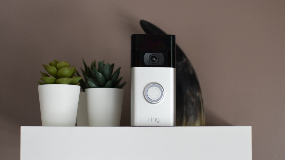 Revisión de Ring Video Doorbell (segunda generación): el mejor timbre con un presupuesto