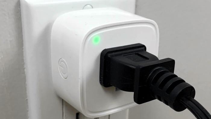 Revisión de iluminación inteligente de Innr: las bombillas y el sistema Zigbee de Innr puestos a prueba