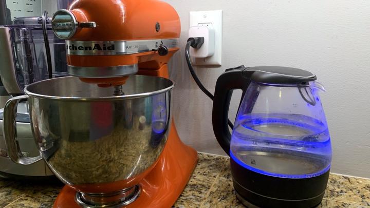 Aqara es el eslabón perdido para su HomeKit económico, Alexa o Google Smart Home