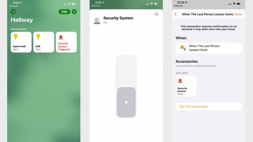 Revisión de Aqara: el eslabón perdido para los hogares inteligentes HomeKit, Alexa y Google