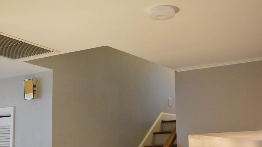 Revisión de RoomMe: ¿Puede la casa inteligente volverse personal?