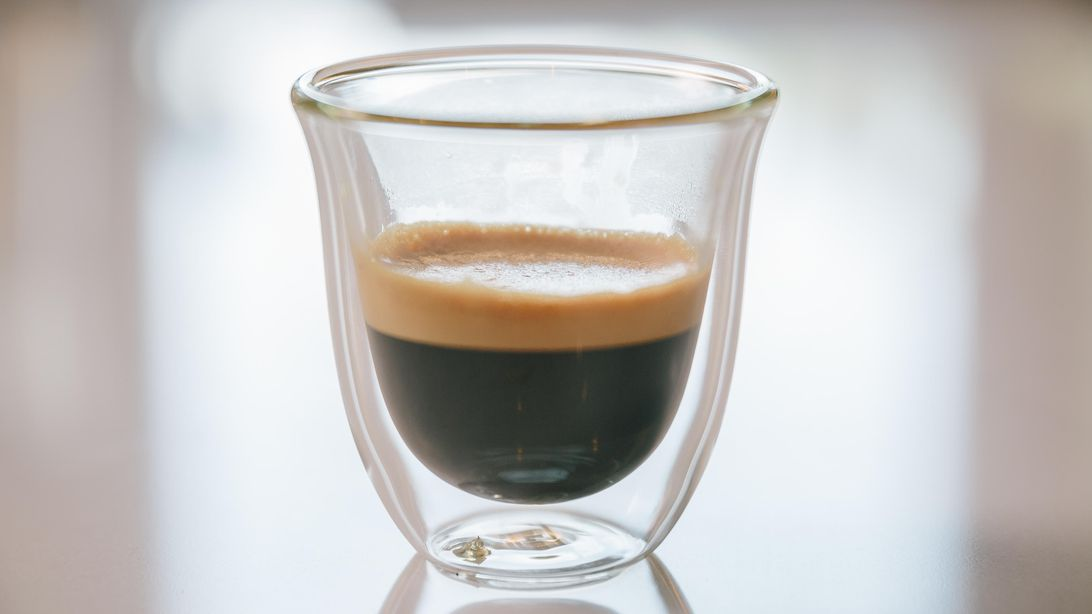 espresso-promo-shots-3