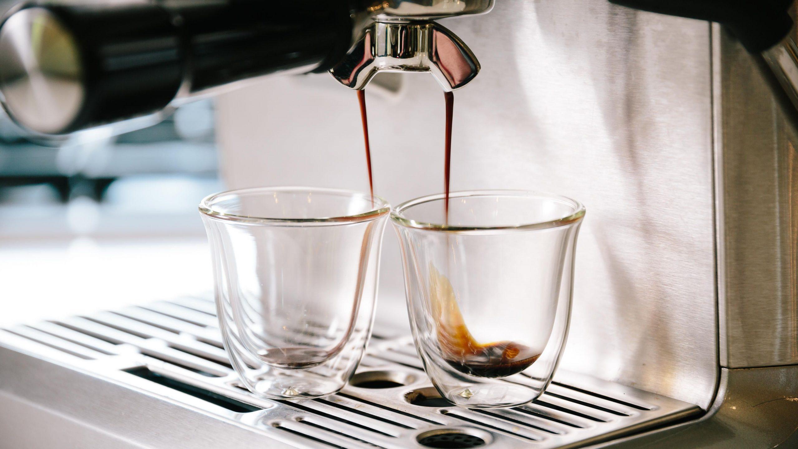 La mejor máquina de espresso para 2020: Mr. Coffee, Breville, Cuisinart y más
