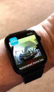 Cámara D-Link: notificaciones automáticas con IA