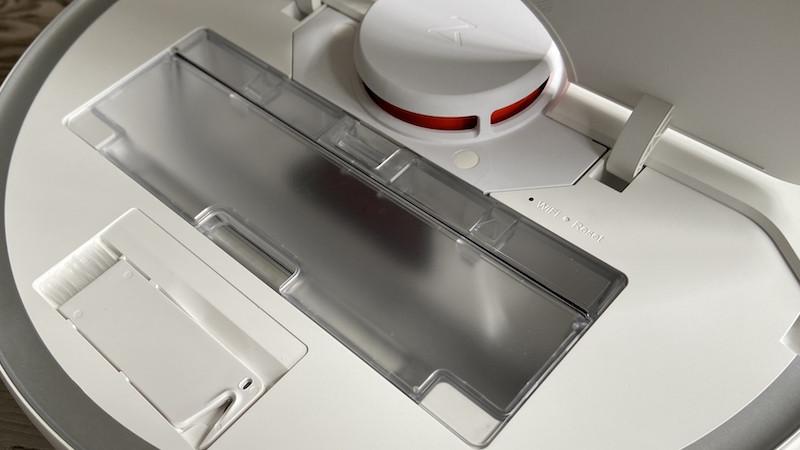 Revisión de Roborock S6 Pure: más fácil en la billetera pero sigue siendo de alto rendimiento