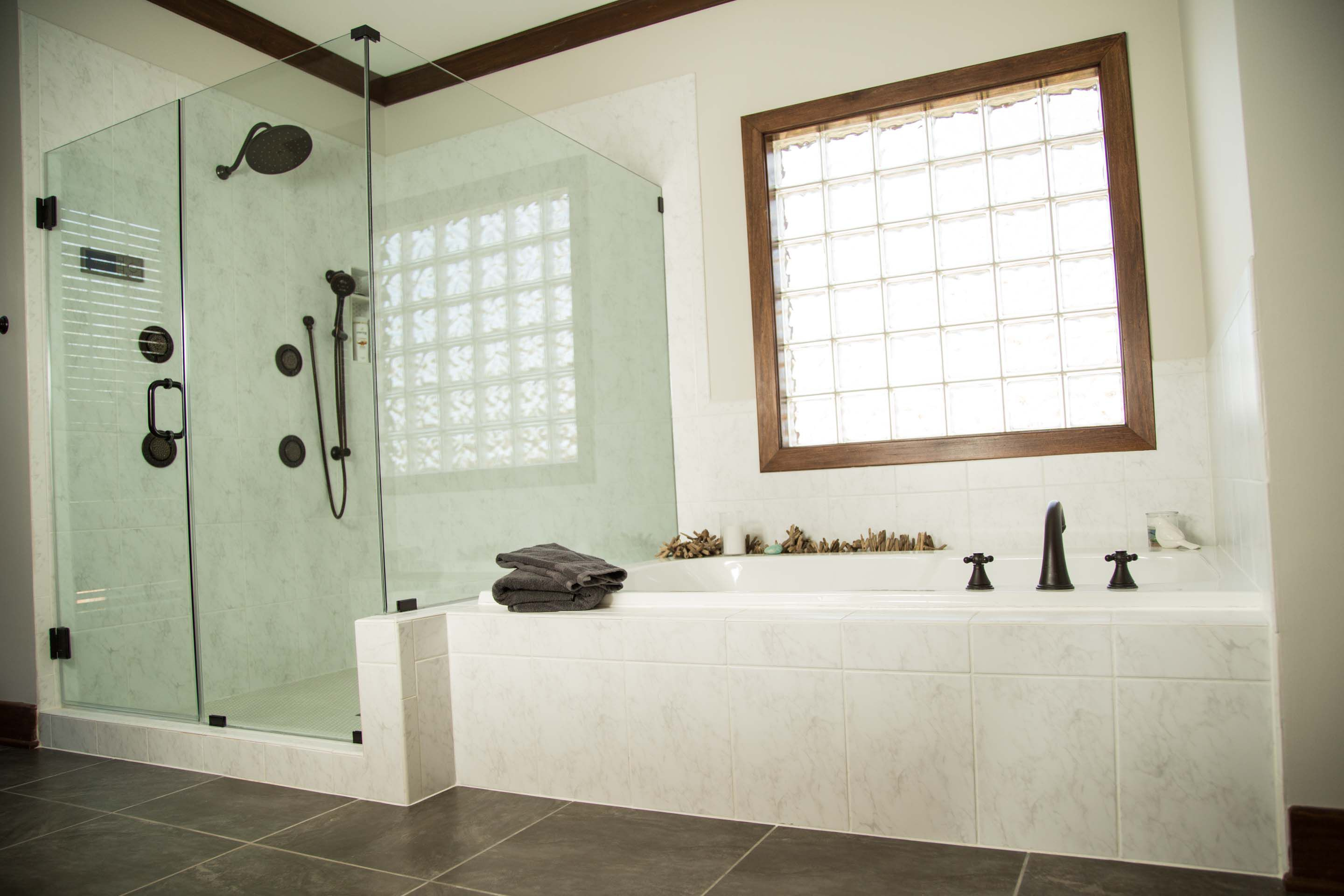 smarthousebathroomphotos-1.jpg