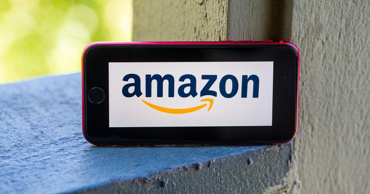 Las revisiones levantan banderas rojas sobre la seguridad de la línea de productos electrónicos y electrodomésticos de Amazon, según un informe
