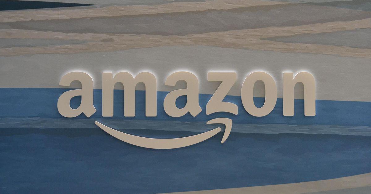 Amazon se prepara para anunciar nuevos dispositivos el 24 de septiembre
