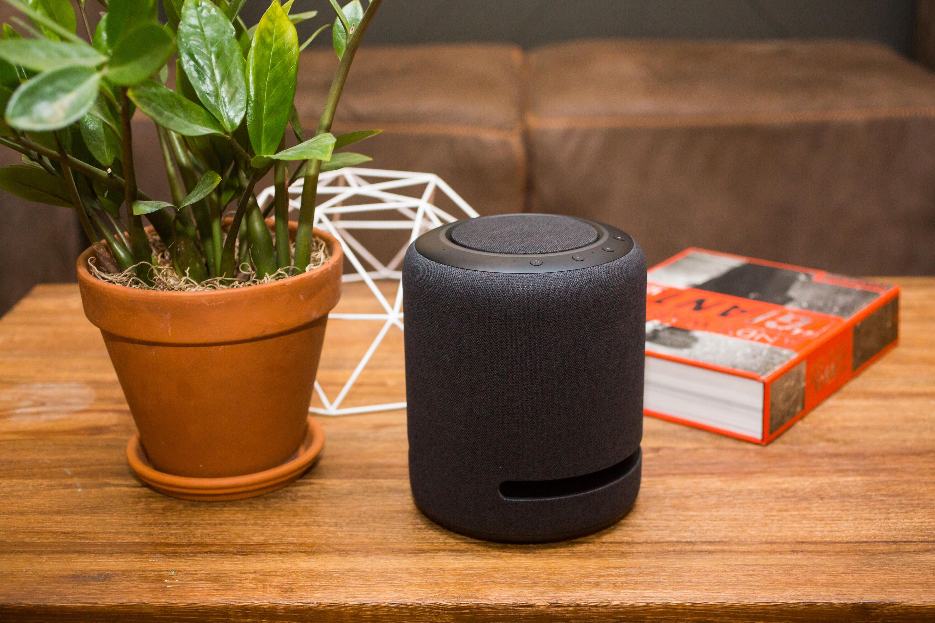 19-amazon-echo-studio