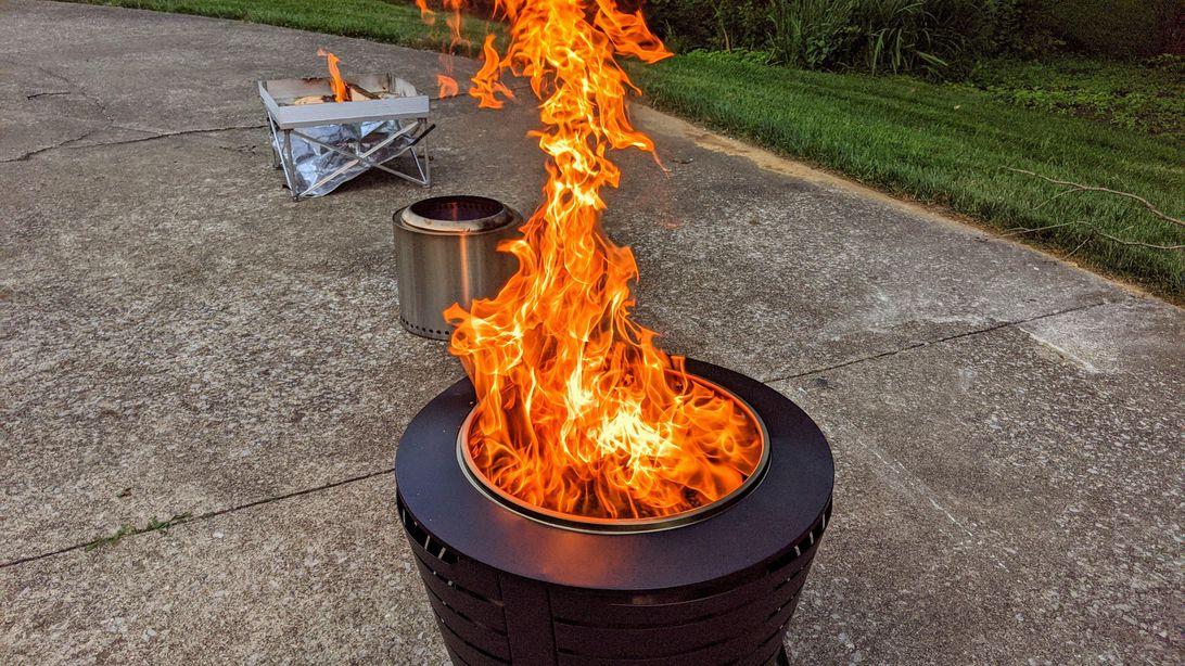 fogatas-fuego-1