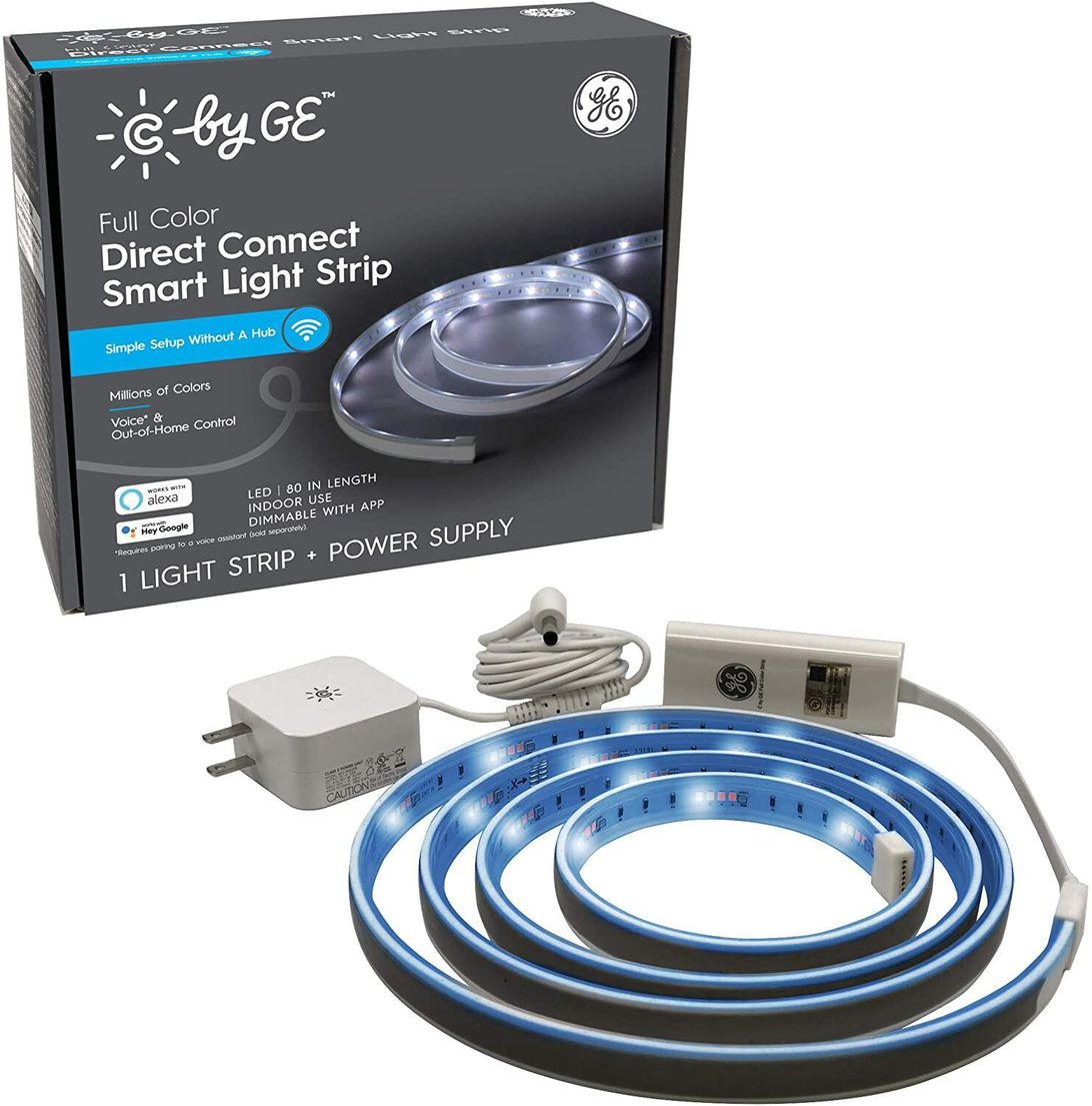 c-by-ge-direct-connect-lightstrip-2