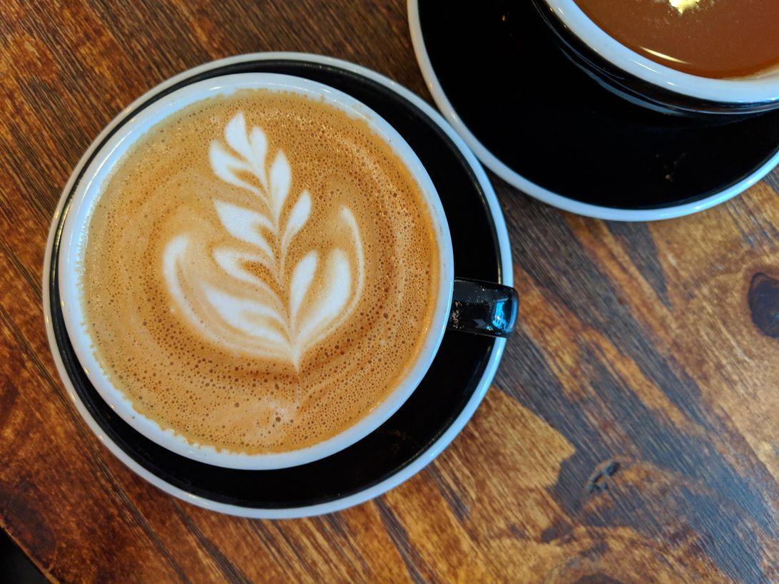 espresso-promo-shots-4