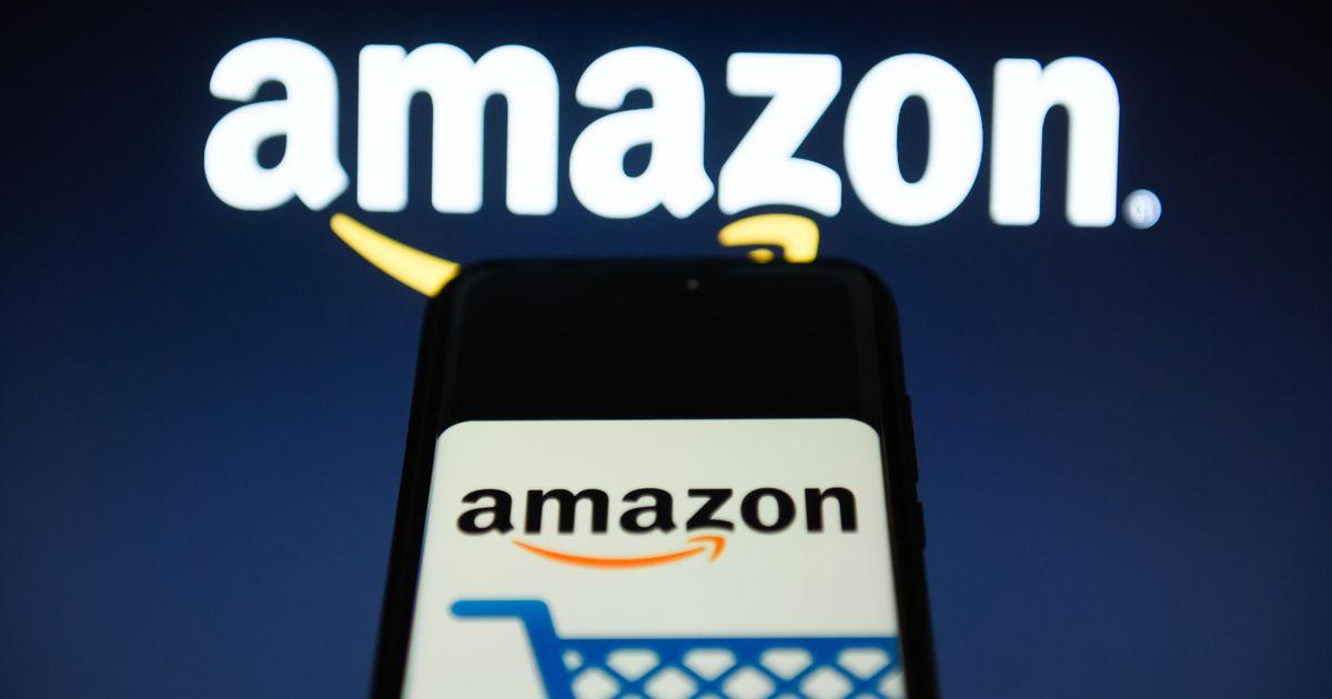 7 beneficios de Amazon Prime para las compras navideñas