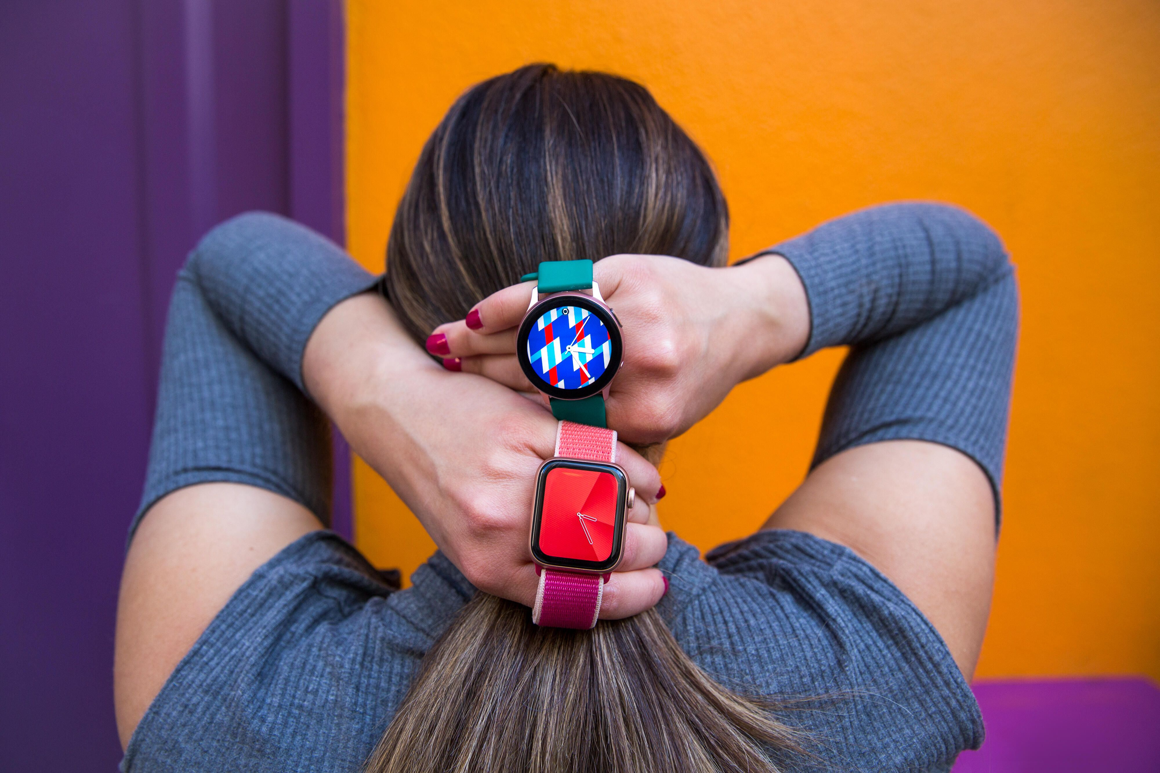 reloj-apple-samsung-watch-1