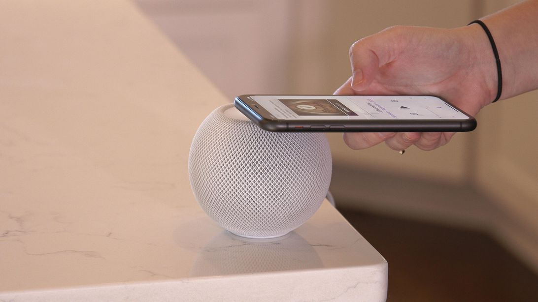 homepod-mini-review30