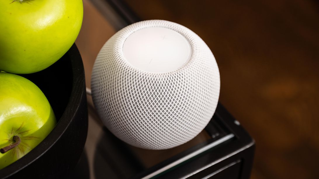 manzana-homepod-mini-2