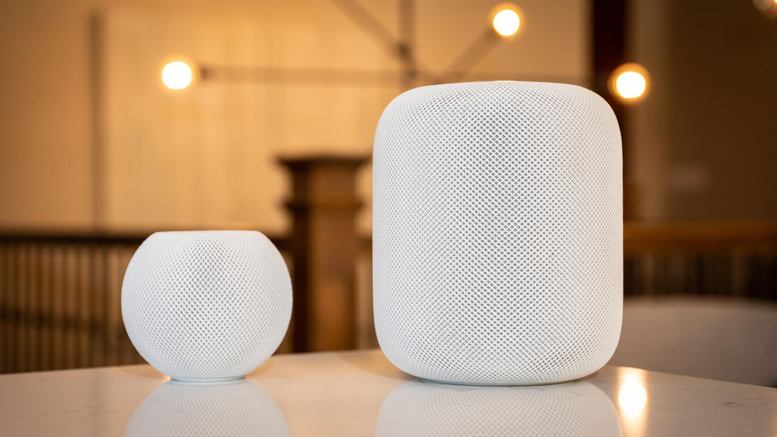 manzana-homepod-mini-4