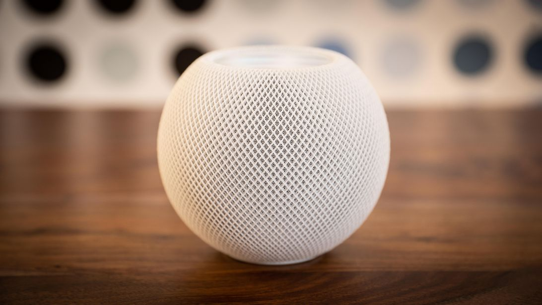 manzana-homepod-mini-6