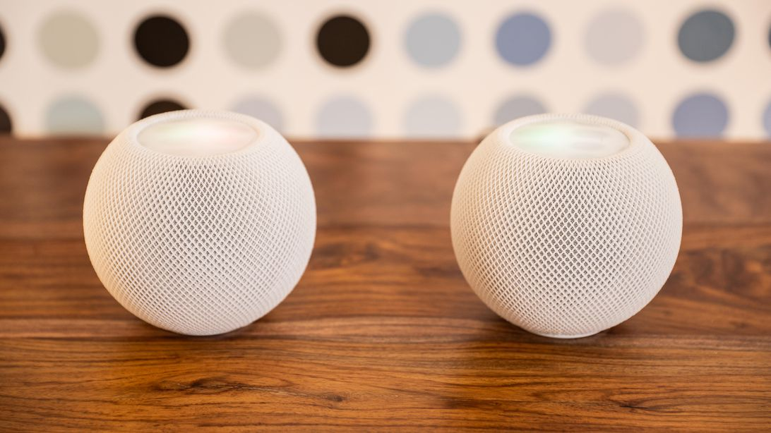 manzana-homepod-mini-5