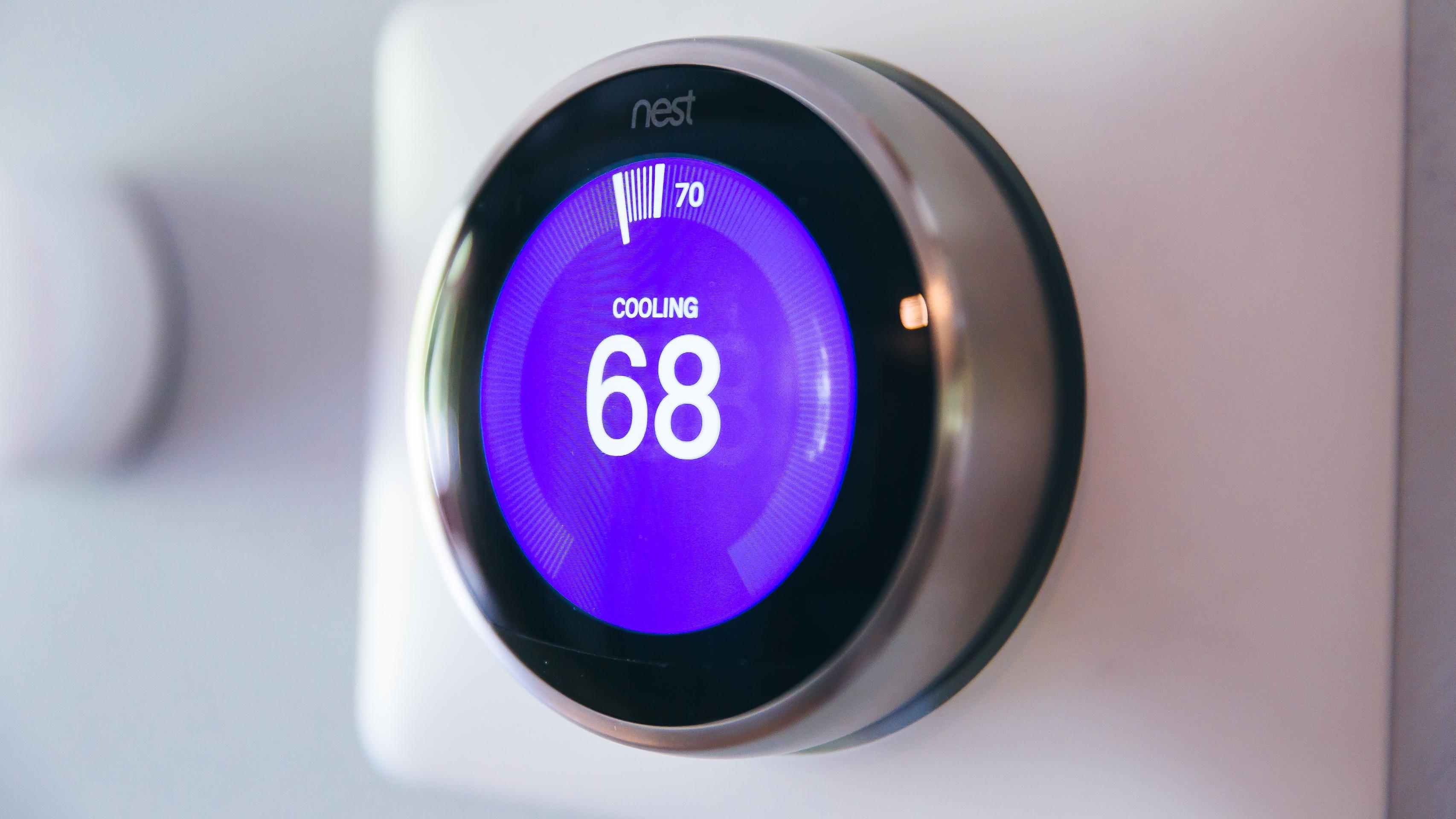 nest-termostato-redo-4