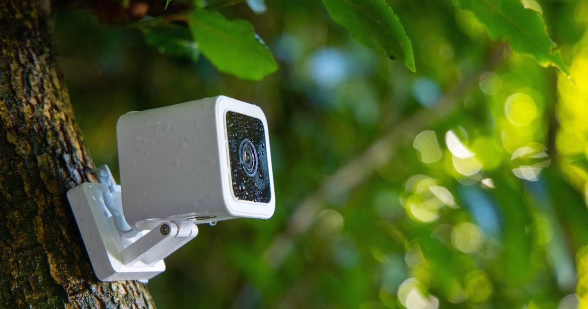 Las mejores cámaras de seguridad para el hogar para comprar este año: Wyze, Arlo y más
