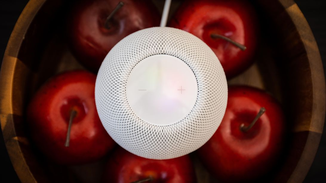 manzana-homepod-mini-3