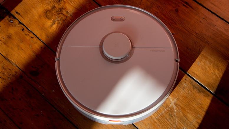 Revisión de Roborock S5 Max: el mejor Roborock libra por libra que puede comprar