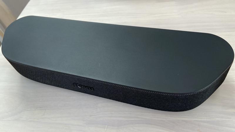 Revisión de Roku Streambar: un dispositivo de transmisión integrado en una barra de sonido compacta