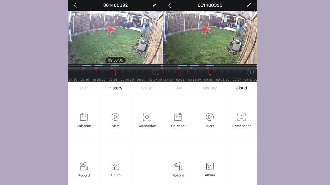 Revisión de HeimVision HMD2