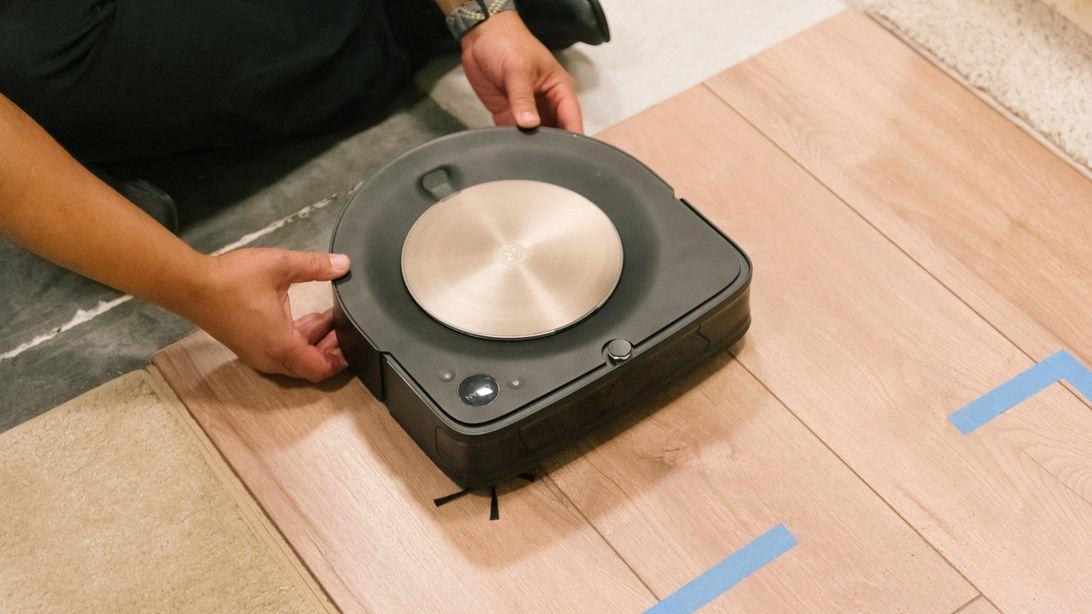 robot-vac-testing-fotos-8