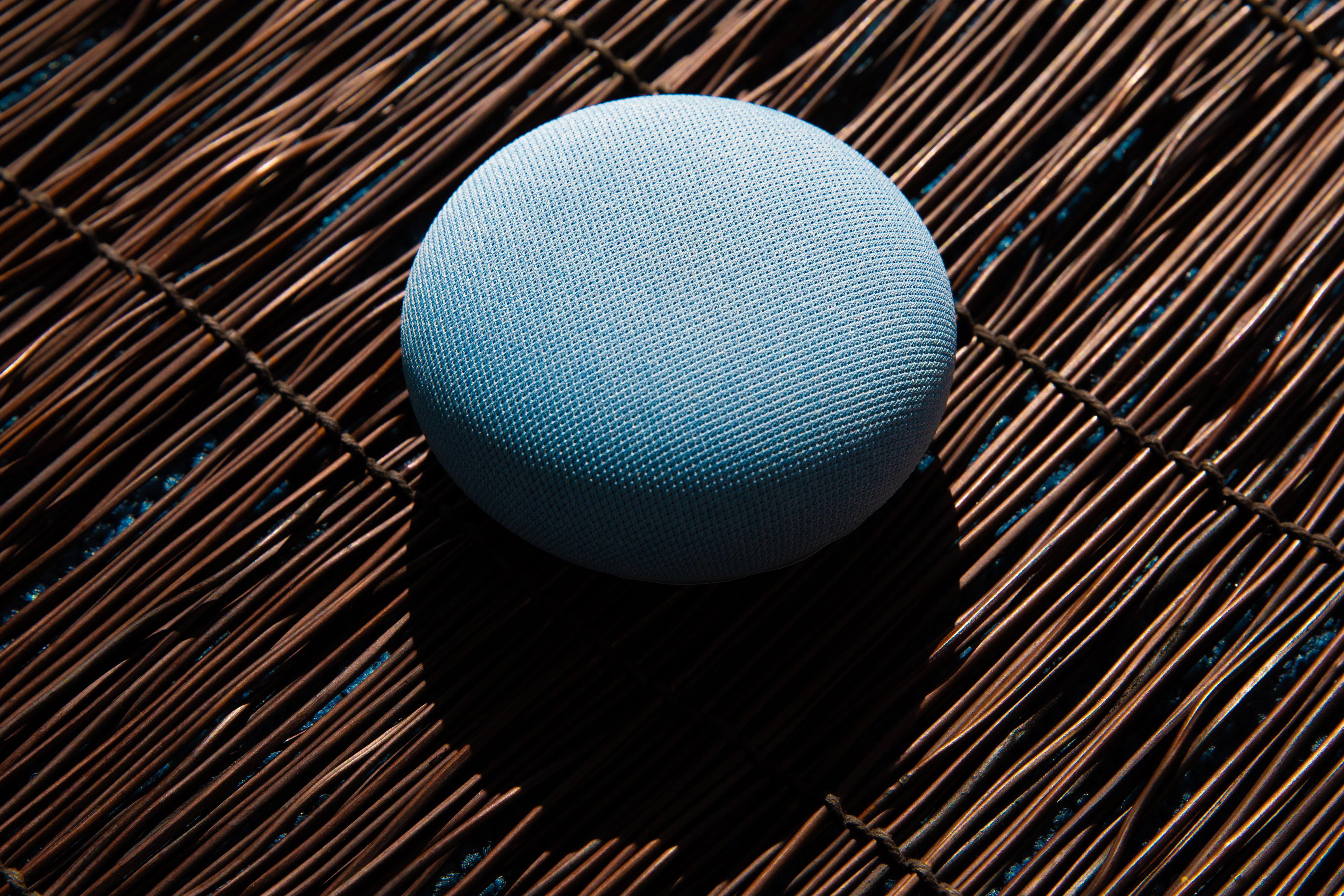 google-home-nest-mini-1490