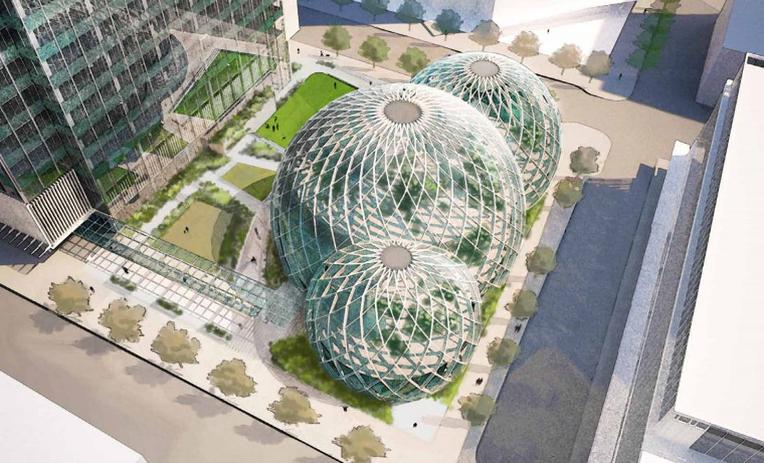 amazon-hq-spherical.jpg