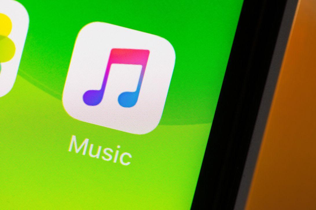 apple-iphone11-itunes-music-app-9809