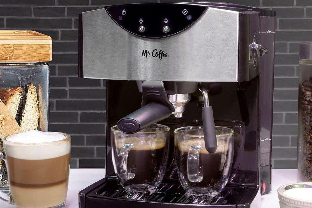 señor-cafetera-espresso-cafetera