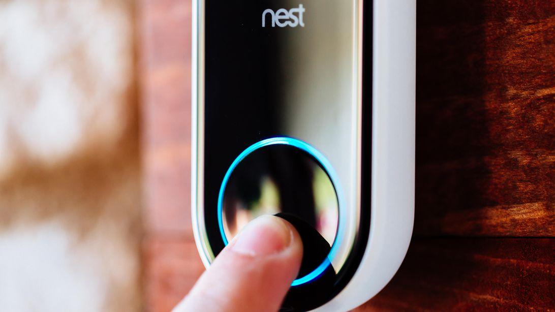 nest-hello-product-photos-6