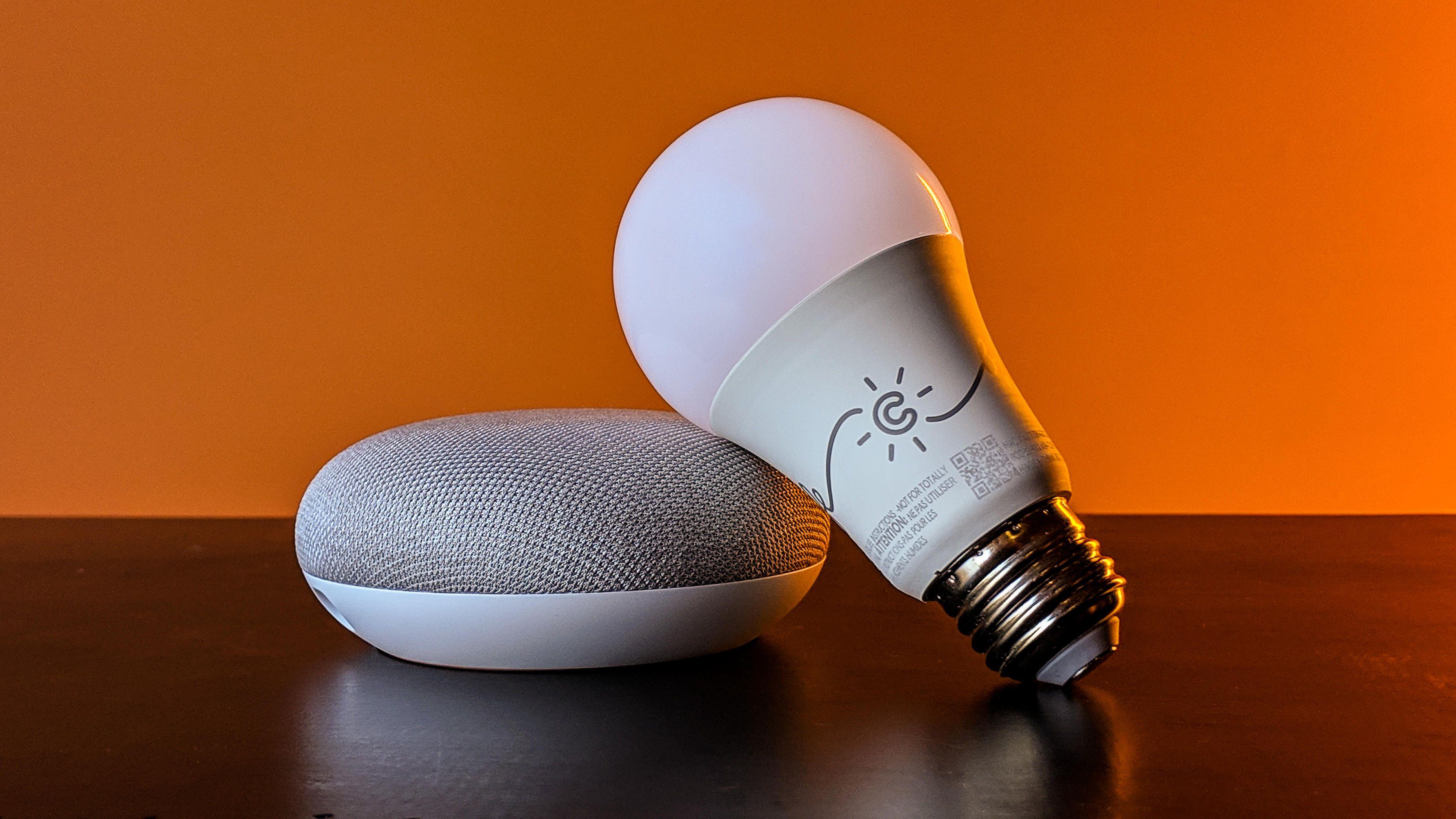 google-starter-kit-1-home-mini-c-by-ge-led-bulb