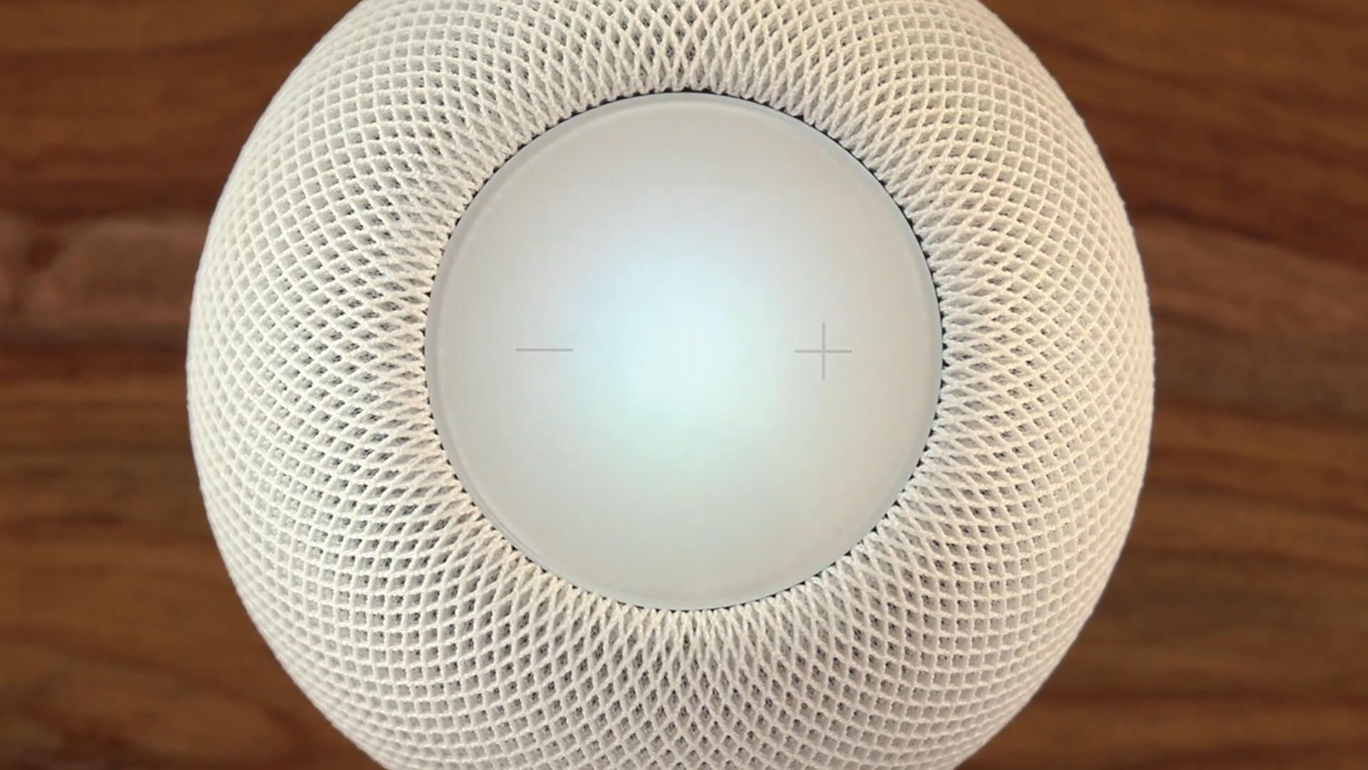 tt-homepod-still