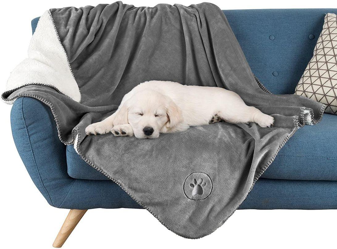 petmaker-mantas-impermeables-para-mascotas