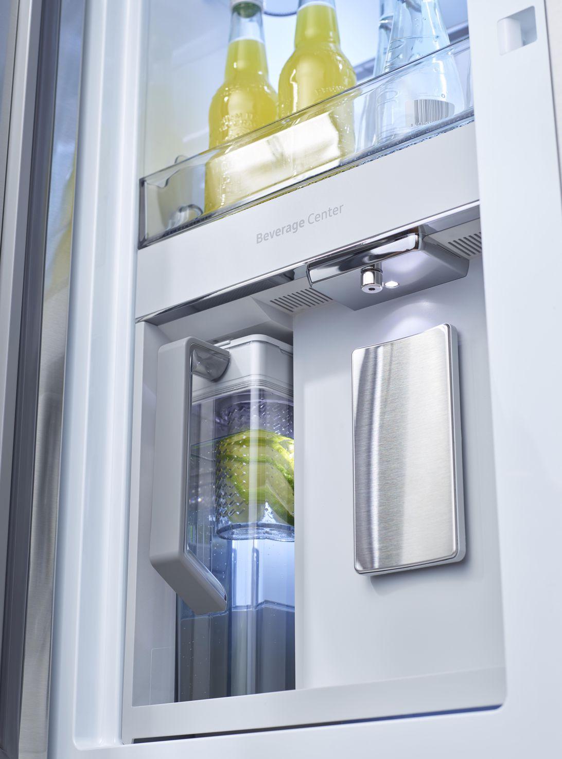 samsung-rf23m8090sg-refrigerador-producto-fotos-5