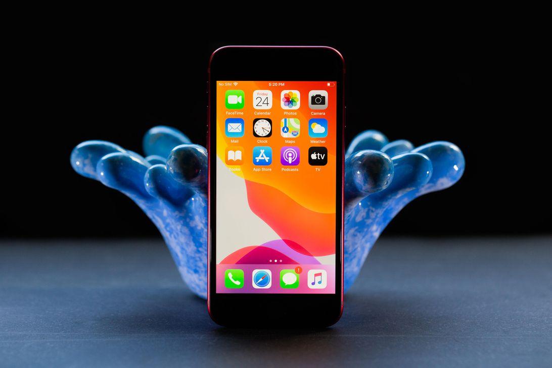 iphone-se-2020-19
