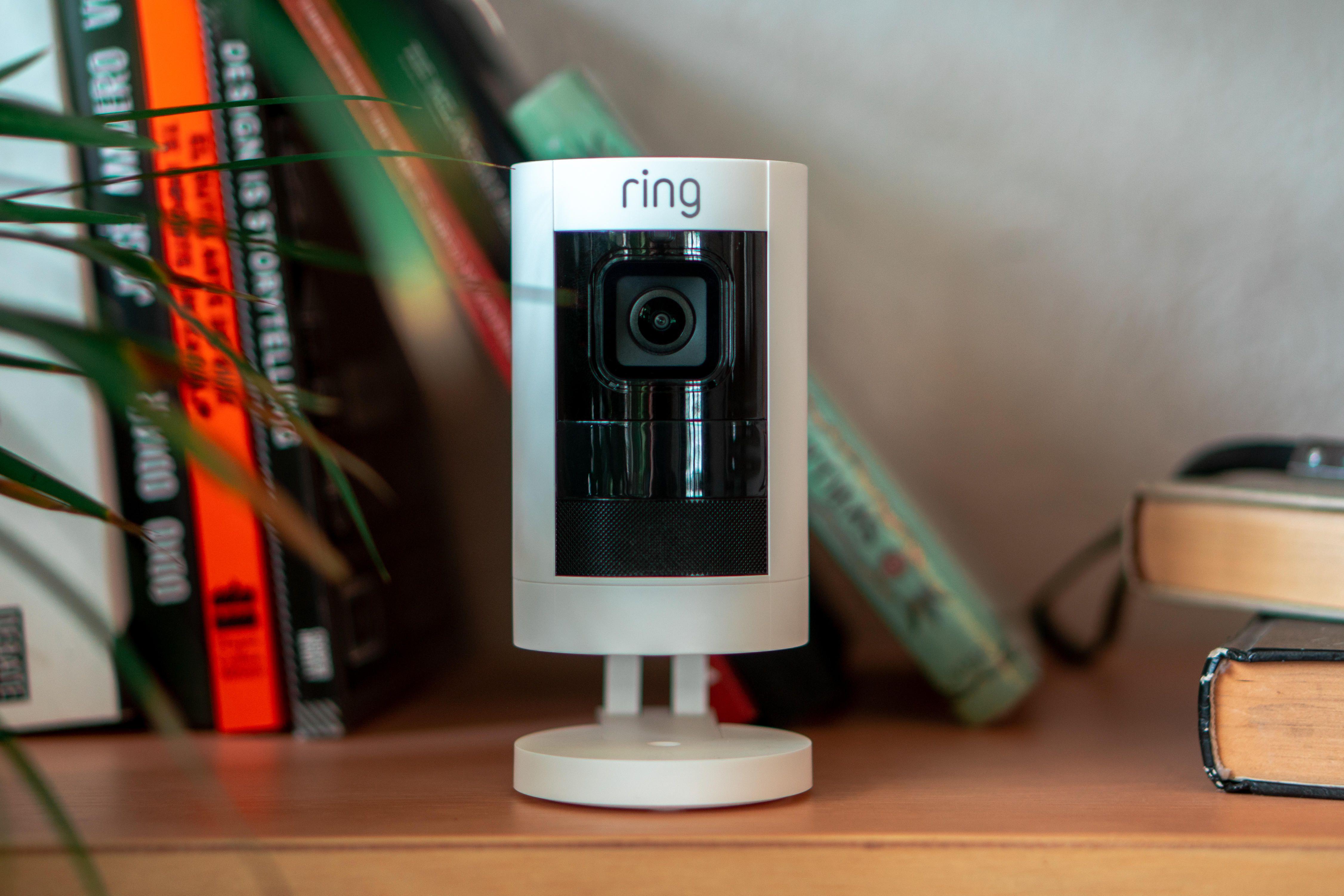 anillo-batería-cam-4