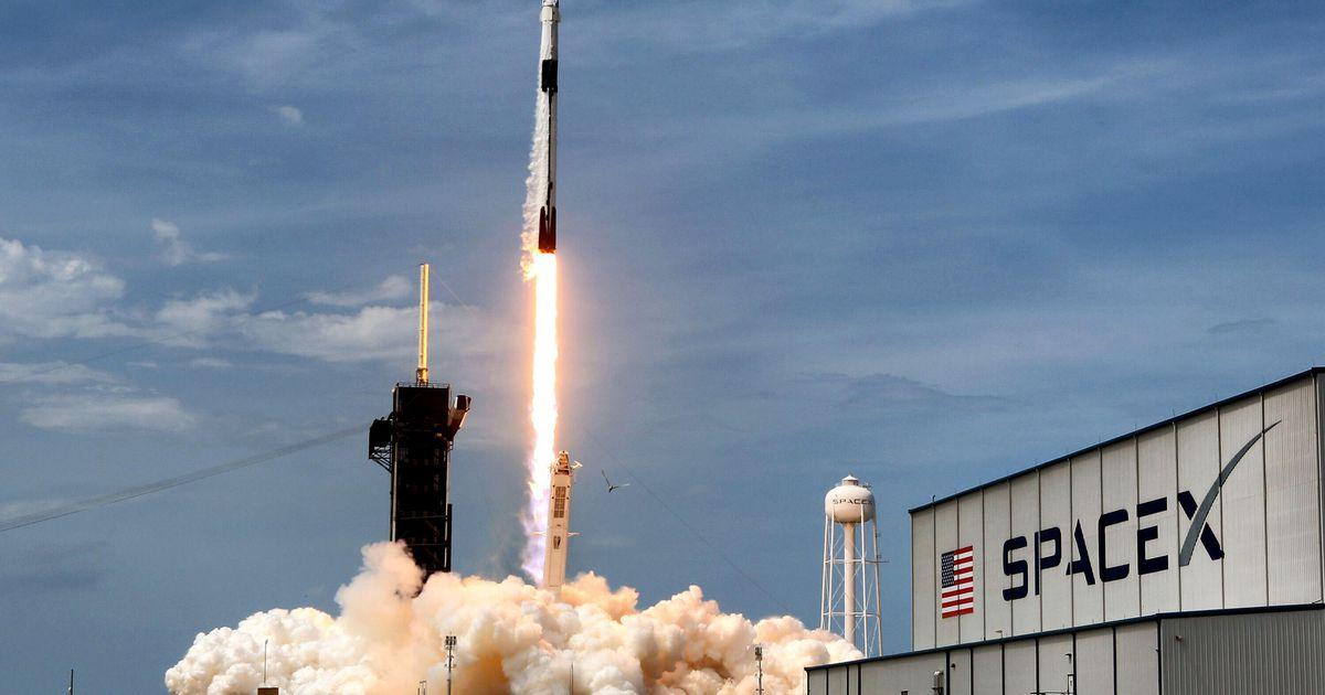 Starlink explicó: lo que debe saber sobre la empresa de Internet por satélite de Elon Musk