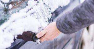 Cómo calentar su automóvil de forma segura: arrancadores de automóvil remotos, calentadores de bloque y otras soluciones