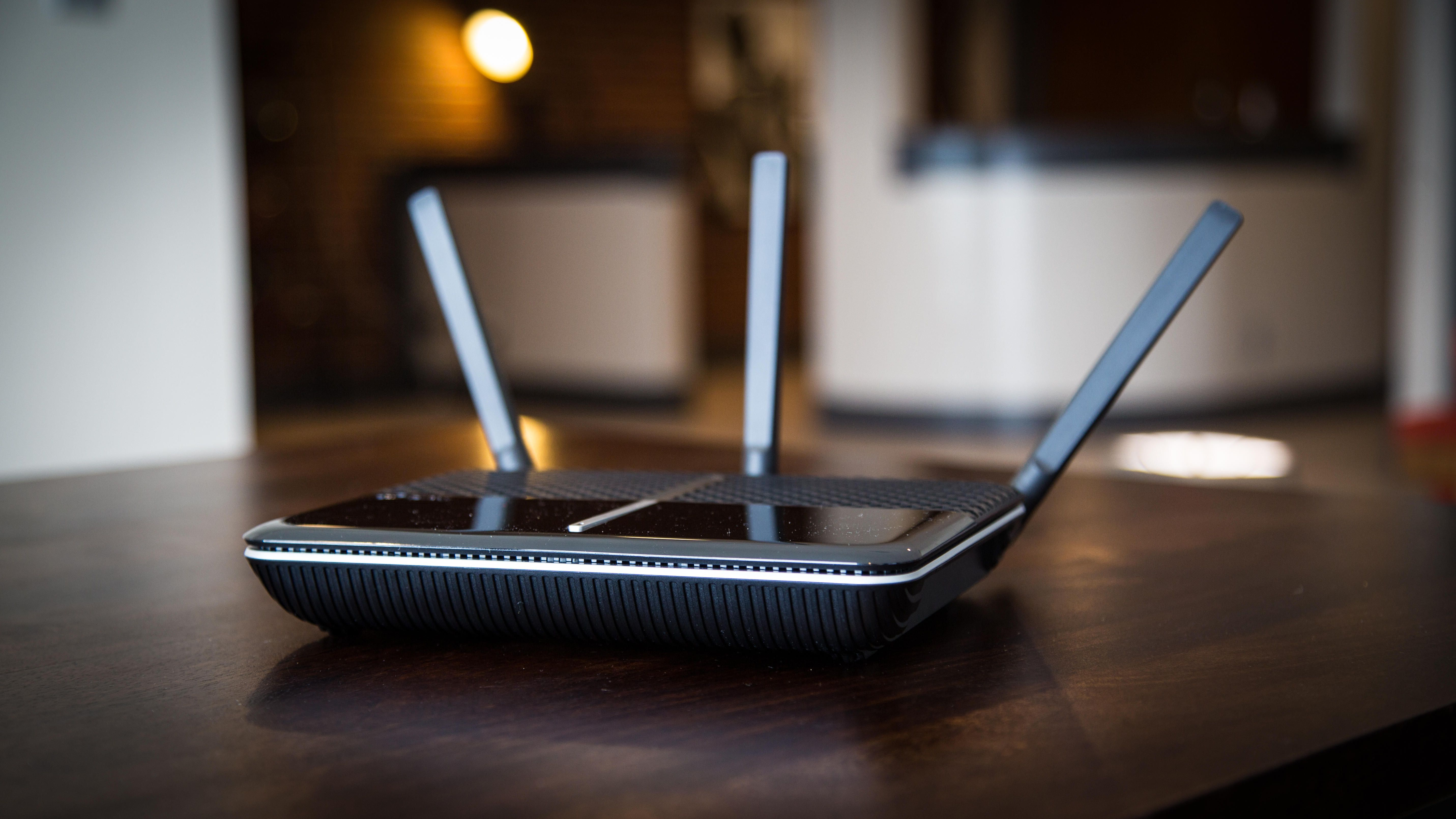 tp-link-router-5