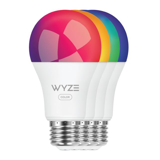 color-bulb-packaging-folder-04.png