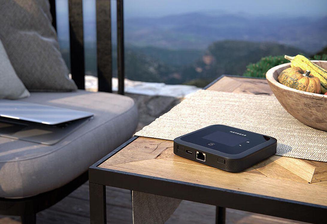 netgear-nighthawk-5g-wi-fi-6-router-móvil
