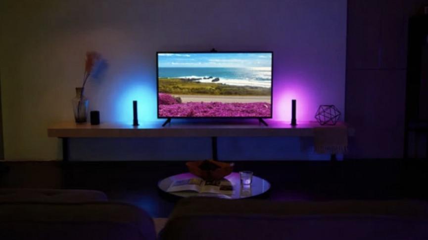 Revisión de luces inteligentes de Govee: iluminación conectada y económica en abundancia