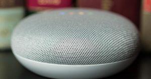 Audiolibros gratuitos en Google Home: aquí se explica cómo escuchar las opciones pagas y gratuitas